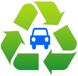 RecycleCar-Small