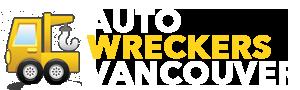Auto Wreckers Vancouver British Columbia | 604 634 0940
